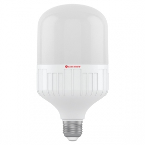 Лампа світлодіодна промислова LP-30 30W E27 4000K алюмопластиковий корп. A-LP-1081