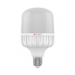 Лампа світлодіодна промислова LP-30LPA 30W E27 4000K алюмопласт. корп. A-LP-1938