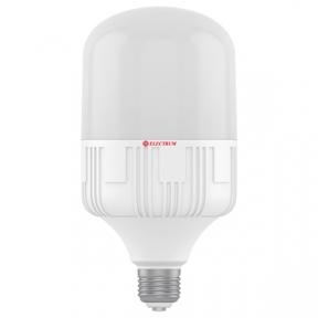 Лампа світлодіодна промислова LP-40 40W E40 4000K алюмопластиковий корп. A-LP-1083