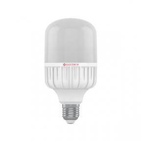 Лампа світлодіодна промислова LP-24LPA 24W E27 4000K алюмопласт. корп. A-LP-1937