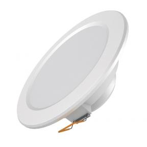 Світильник світлодіодний Oscar E-20 4000K мат. B-LD-1882