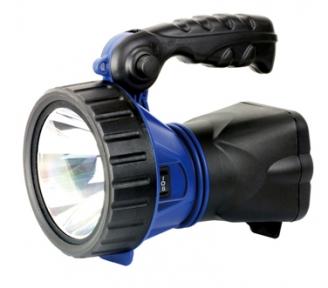 Прожектор WF1503 Westinghouse
