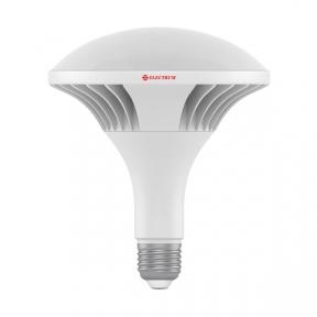 Лампа світлодіодна Pine LF-30 30W E27 3000K алюмопл. корп. A-LF-0075