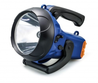 Перезарядний прожектор з USB WF1506 Westinghouse