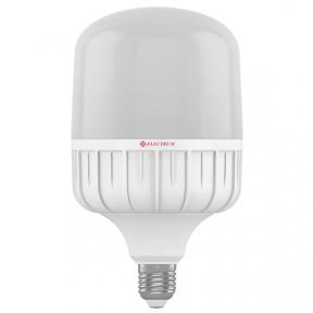 Лампа світлодіодна промислова LP-40LPA 40W E27 4000K алюмопласт. корп. A-LP-1939