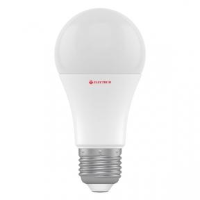 Лампа світлодіодна стандартна LS-36L 12W E27 4000K алюмопл. корп. A-LS-1857