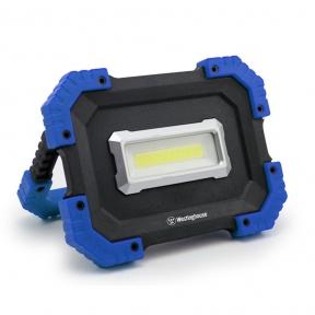 Робочій ліхтар WF57 (ЗАРЯДЖАЄТЬСЯ ВІД USB)